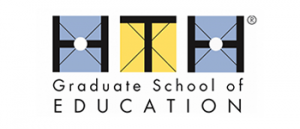 HTH Graduate School of Education