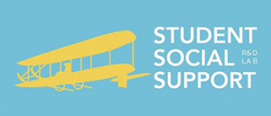 Harvard's Student Social Support R&D Lab