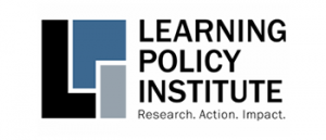 Learning-Policy-Institute