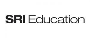SRI Education