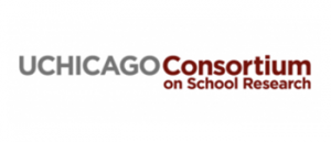 University of Chicago Consortium on School Research