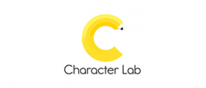Character Lab