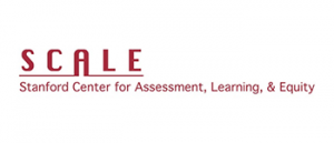 SCALE Stanford Center for Assessment, Learning & Equity