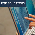 Accessible Virtual Learning Environments