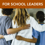 Back-to-School Wellbeing