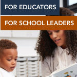 Educator Growth