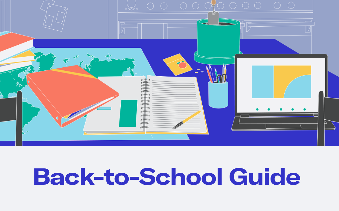 Prepared Parents launches Back-to-School Guide for learning at home, building habits, and finding purpose