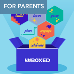 Unboxed by Prepared Parents