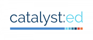 Catalyst Ed